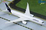 Gemini200 Lufthansa Airbus A350-900