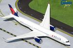 """Gemini200 Delta Air Lines Airbus A350-900 """"The Delta Spirit"""""""