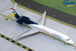 Gemini200 Aeromexico Travel MD-83