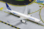 GeminiJets 1:400 Copa Airlines Boeing 737 MAX 9
