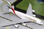 Gemini200 Emirates Airbus A380-800 A6-EOZ
