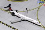 GeminiJets 1:400 Air Canada Express CRJ-900