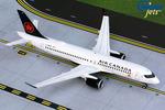 Gemini200 Air Canada Airbus A220-300