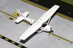"GeminiGA 1:72 Cessna 172 ""Sporty's #2"""