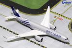 "GeminiJets 1:400 Vietnam Airlines Airbus A350-900 ""Skyteam"""