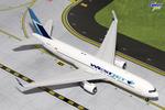 Gemini200 Westjet 767-300ER