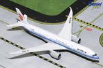 GeminiJets 1:400 Air China Airbus A350-900