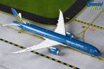 GeminiJets 1:400 Vietnam Airlines Boeing 787-10 Dreamliner