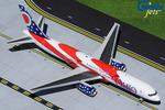 """Gemini200 America West Boeing 757-200 """"Ohio"""""""