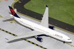 Gemini200 Delta Air Lines A330-300