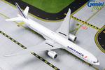GeminiJets 1:400 Air France Boeing 777-300ER