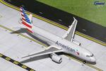 Gemini200 American Airlines A320-200