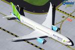 GeminiJets 1:400 Bamboo Airways Boeing 787-9 Dreamliner