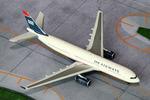 GeminiJets 1:400 US Airways A330-200