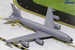 Gemini200 French Air Force Boeing KC-135R Stratotanker