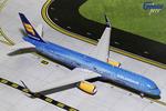 "Gemini200 Icelandair Boeing 757-200 ""80th Anniversary"""