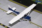 GeminiGA 1:72 Cessna 172 N1215A