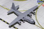 GeminiMACS 1:400 Royal Thai Air Force C-130 Hercules