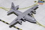 GeminiMACS 1:400 U.S. Air Force C-130 (Pittsburgh ANG)