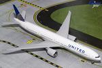 Gemini200 United Airlines 777-300ER