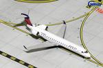 GeminiJets 1:400 Delta Connection CRJ-700