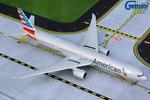 GeminiJets 1:400 American Airlines Boeing 777-300ER