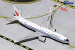 GeminiJets 1:400 Air China Boeing 737 MAX 8