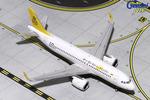 GeminiJets 1:400 Royal Brunei Airbus A320neo