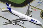 GeminiJets JOON Airbus A340-300