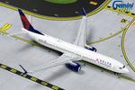GeminiJets 1:400 Delta Air Lines Boeing 737-900ER