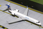 Gemini200 United Express CRJ-700