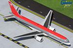 Gemini200 Northwest Airlines Boeing 757-200 N541US