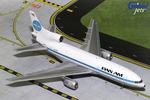 Gemini200 Pan Am Lockheed L1011-500 Tristar
