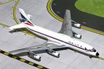 Gemini200 Delta Air Lines Convair 880