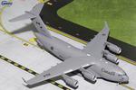 Gemini200 Canada Air Force C-17 Globemaster