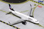 GeminiJets 1:400 Volaris Airbus A320neo