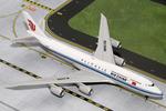Gemini200 Air China 747-8i