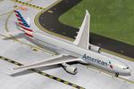 Gemini200 American Airlines A330-300
