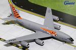 Gemini200 U.S. Air Force KC-135R Stratotanker (New Jersey ANG)
