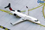 GeminiJets 1:400 Air Canada Express CRJ-200