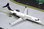 Gemini200 Air Canada Express Bombardier CRJ-200