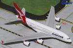 GeminiJets 1:400 Qantas A380-800