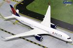 Gemini200 Delta Air Lines Airbus A350-900