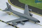 Gemini200 U.S. Air Force Boeing KC-135R (March Air Reserve Base)