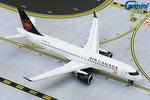 GeminiJets 1:400 Air Canada Airbus A220-300