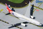 GeminiMACS 1:400 Royal Air Force Airbus A330 MRTT Voyager