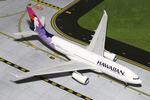 Gemini200 Hawaiian Airlines A330-200