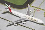 GeminiJets 1:400 Emirates A340-300
