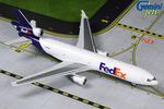 GeminiJets 1:400 FedEx MD-11F