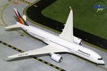 Gemini200 Philippine Airlines Airbus A350-900